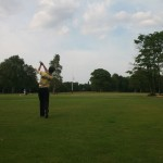 Moseley Golf Club